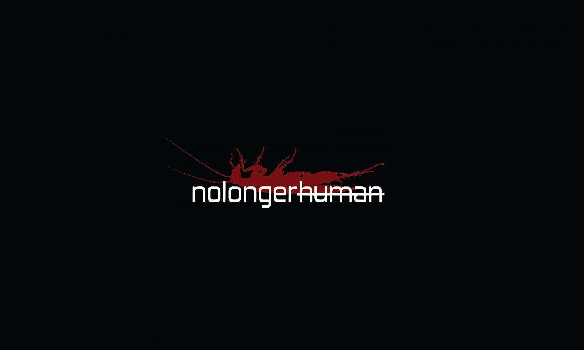 nolongerhuman